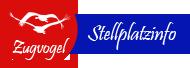 Zugvogel Stellplatzinfo