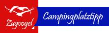 Zugvogel Campingplatztipp